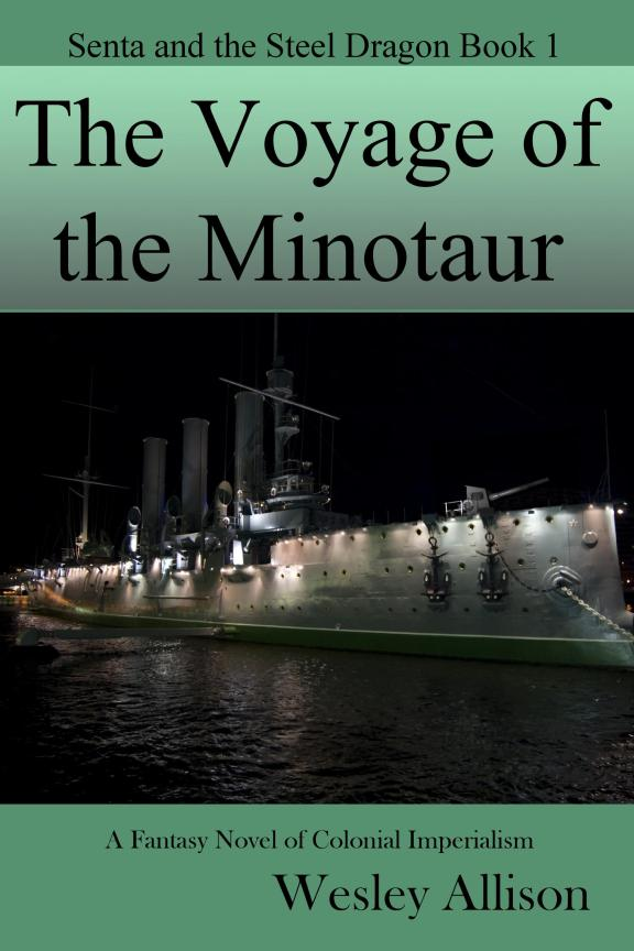 Coupon city of amathar if youve been visiting this blog youve been reading excerpt of the voyage of the minotaur today only you can pick up a free ebook edition of this book fandeluxe Image collections
