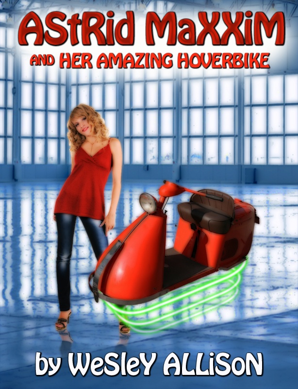 Smashwords city of amathar hoverbike is now available as a multi format ebook follow the link below and get your free copy until the end of november use coupon code xu42u at fandeluxe Image collections