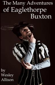 Eaglethorpe Buxton