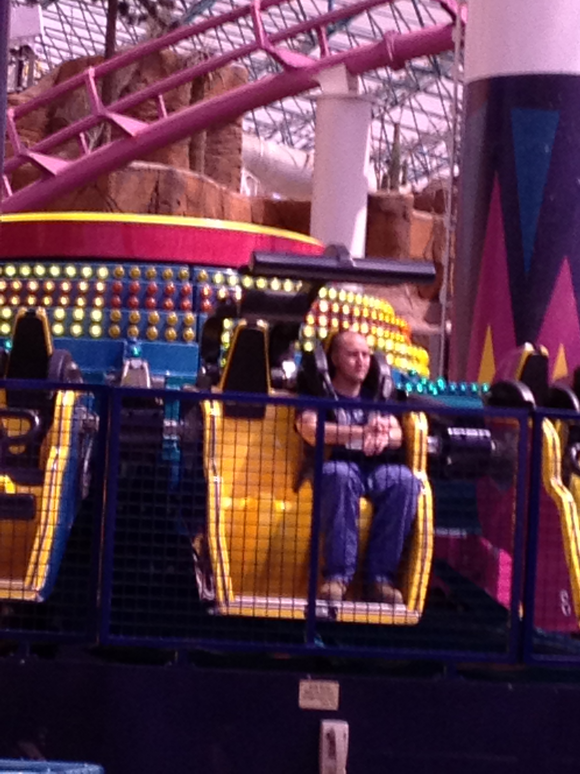 Discount coupons for adventuredome las vegas