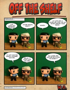 Off the Shelf 55