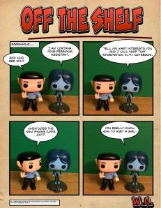 Off the Shelf 56