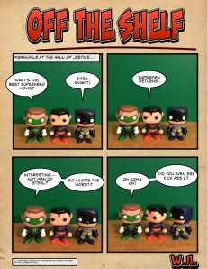 Off the Shelf 66