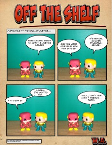 Off the Shelf 68