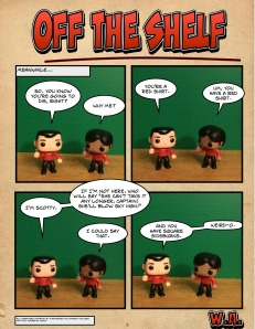 Off the Shelf 75