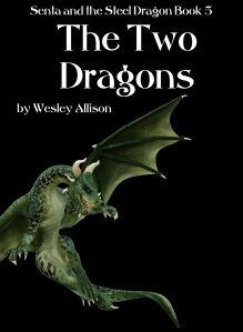 The Two Dragons