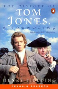 tom-jones-henry-fielding-paperback-cover-art
